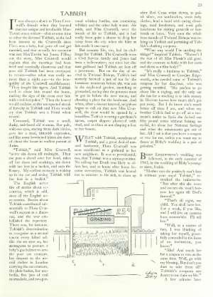 August 14, 1943 P. 23