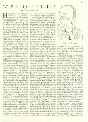August 14, 1943 P. 27