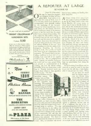 August 14, 1943 P. 46