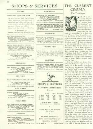 August 14, 1943 P. 52