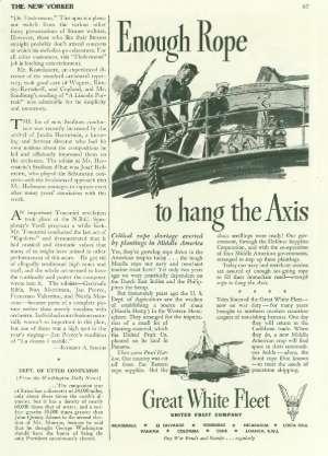 August 14, 1943 P. 66