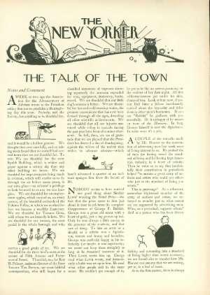November 22, 1930 P. 17