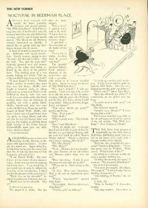 November 22, 1930 P. 23