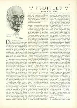 November 22, 1930 P. 29