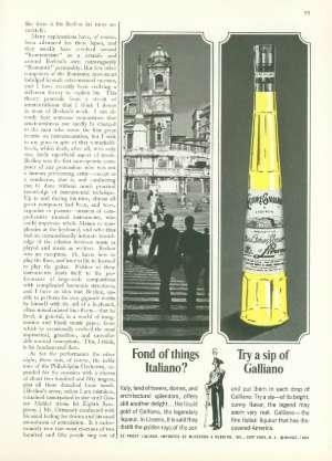 April 11, 1964 P. 98