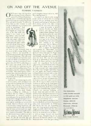 April 11, 1964 P. 105