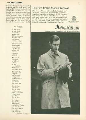 April 11, 1964 P. 121