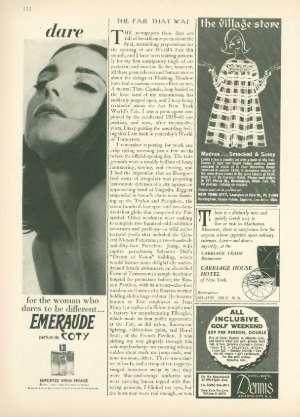 April 11, 1964 P. 122