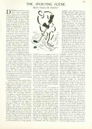 April 11, 1964 P. 133