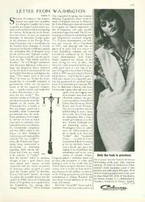 April 11, 1964 P. 149