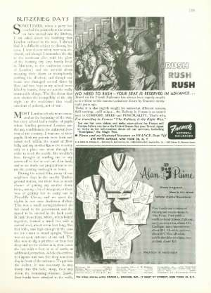 April 11, 1964 P. 159