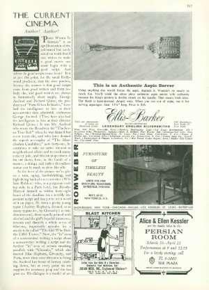 April 11, 1964 P. 167