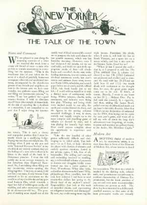 April 11, 1964 P. 31