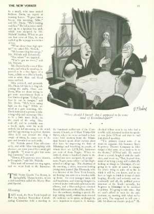 April 11, 1964 P. 32