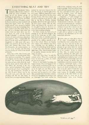 April 11, 1964 P. 39