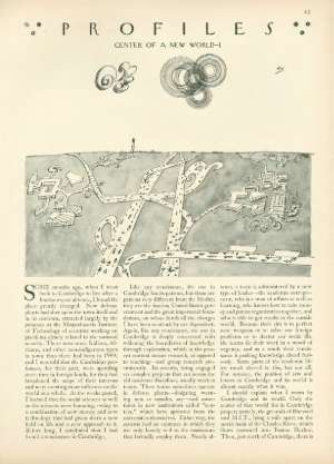 April 11, 1964 P. 43