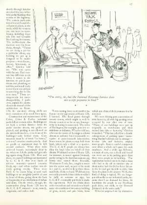 April 11, 1964 P. 46