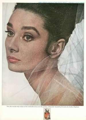 April 11, 1964 P. 95