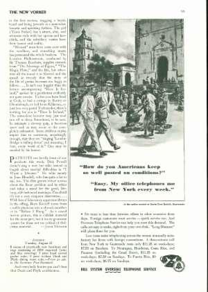 October 12, 1940 P. 98