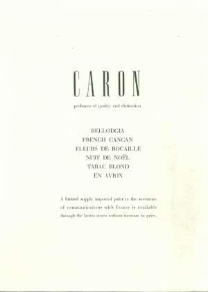 October 12, 1940 P. 15