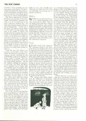 October 12, 1940 P. 16