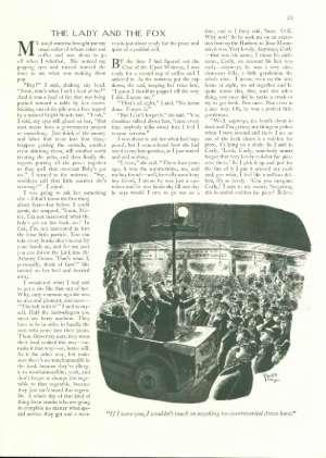 October 12, 1940 P. 23
