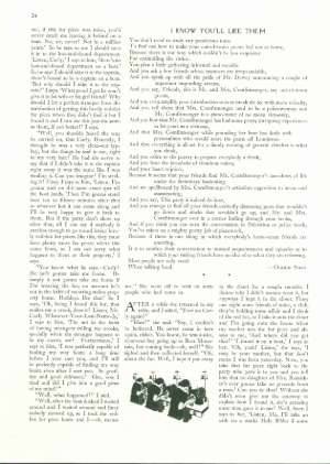 October 12, 1940 P. 24