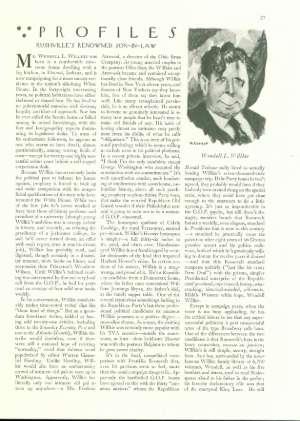 October 12, 1940 P. 27