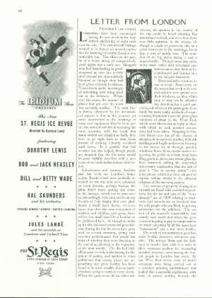 October 12, 1940 P. 48