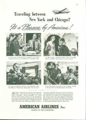 October 12, 1940 P. 64
