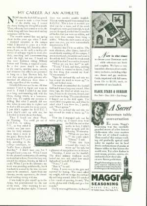 October 12, 1940 P. 85