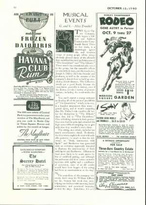 October 12, 1940 P. 90