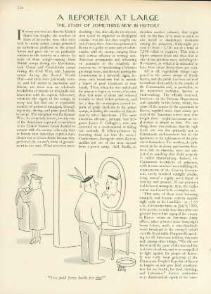 October 26, 1957 P. 114