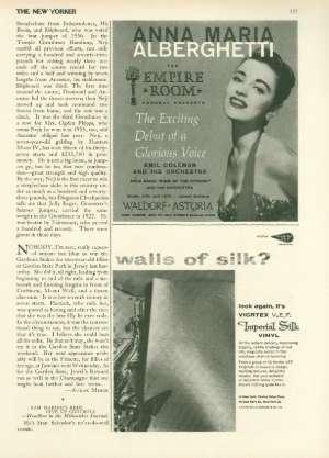 October 26, 1957 P. 170