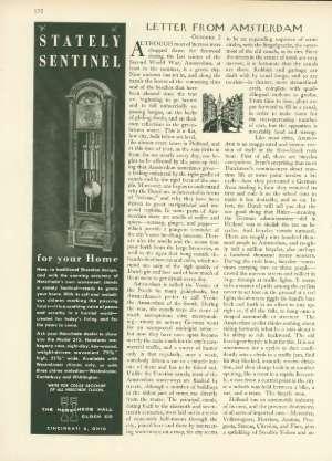 October 26, 1957 P. 172