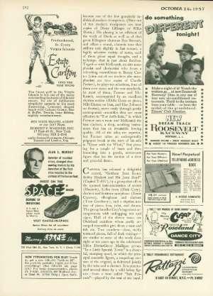 October 26, 1957 P. 193