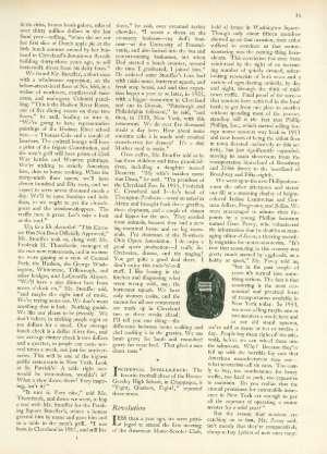October 26, 1957 P. 34