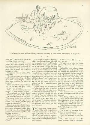 October 26, 1957 P. 38