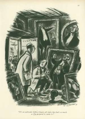 October 26, 1957 P. 42