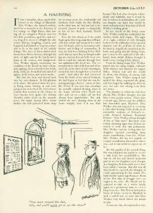 October 26, 1957 P. 44
