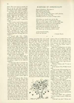 October 26, 1957 P. 46