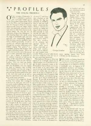 October 26, 1957 P. 49