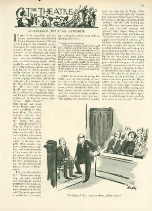 October 26, 1957 P. 95