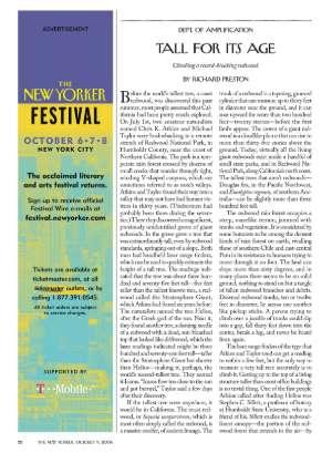 October 9, 2006 P. 32
