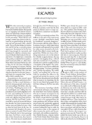 October 9, 2006 P. 46