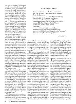 October 9, 2006 P. 64