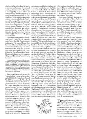 October 9, 2006 P. 78