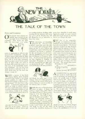 January 23, 1932 P. 9