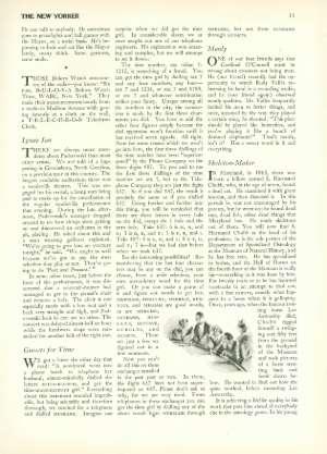 January 23, 1932 P. 12