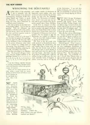 January 23, 1932 P. 15